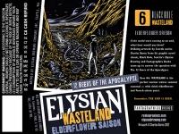 elysian-beers-of-apocalypse---6---wasteland_13944543967429
