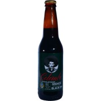 colombo-smoked-black-ipa_14739305125612