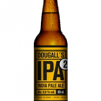 dougall-s-ipa-2_14254738631542