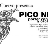 el-oso-y-el-cuervo-pico-negro_14314168046966