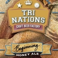 tri-nations-honey-ale_13929094639019