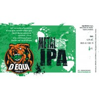 d-equi-metal-ipa_15173084711692