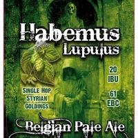deorus-habemus-lupulus_14098178902126