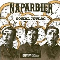 naparbier-social-jetlag_15397654995452