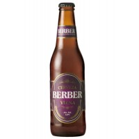 Berber Viena