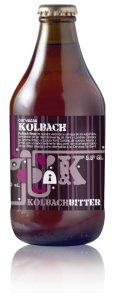 kolbach-bitter