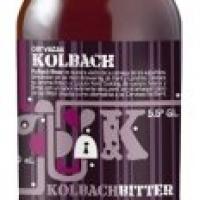Kolbach Bitter