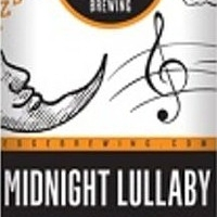 edge-brewing-midnight-lullaby_14147424768557