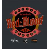 malaqa---tyris---califa-red-blood_14642704346473