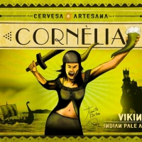 cornelia-viking_14326394047875