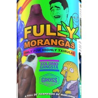 Gross Fully Morangas