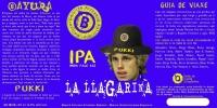 bayura-la-llagarina-ipa_13963866709119