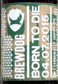 brewdog-born-to-die-04072015_14332399876778