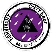 Bonvivant Dos Brazos