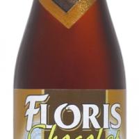 floris-chocolat_14464706373491