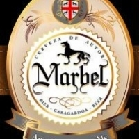 marbel-american-brown-ale_14022972207498