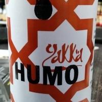 Yakka Humo