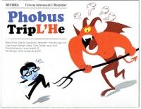 bevirra-phobus-tripl-h