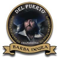 del-puerto-barba-negra_14646205920682