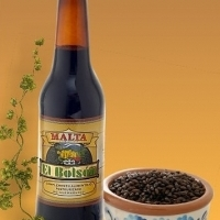 el-bolson-malta-liquida_13861391615797