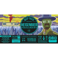 deep-taste-heisenbier-imperial-wheat-ale_14700379366454