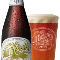anchor-old-foghorn-barley-wine-style-ale