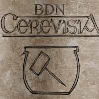 bdn-cerevisia_14398070346712