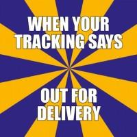 Soma Praise The Mailman