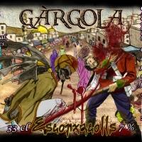 gargola-escorxacolls_14262393047667
