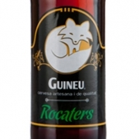guineu-rocaters