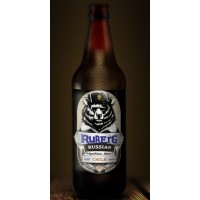 ruberg-russian-imperial-stout_14595331966317