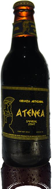 atenea-imperial-stout_14303007555958
