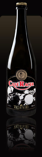 toccalmatto-cafe-racer