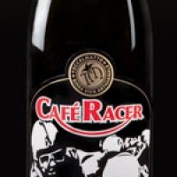 Toccalmatto Cafè Racer