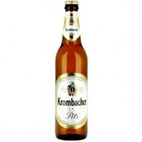 krombacher-pils_14431058432943