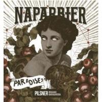 Naparbier Paradise?