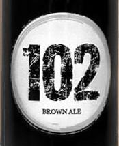 102-brown-ale_15488424628577