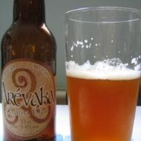 arevaka-uxama-oro