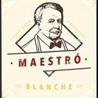 maestro-blanche_1447156851197