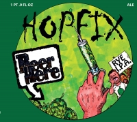 beer-here-hop-fix_13962829791294