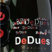 DeDues Original Ale