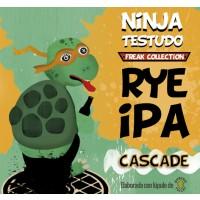 Speranto Cascade Ninja Testudo