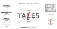 tales-irreale-hoppy-weizen