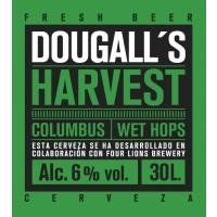 dougall-s-harvest_14756548066862