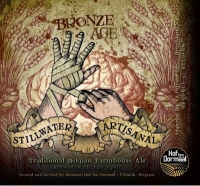 stillwater-bronze-age_13947186379683
