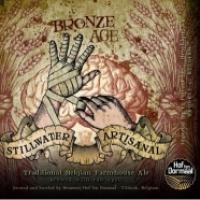 Stillwater Bronze Age