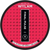 wylam-final-pulse_15571622942947