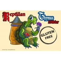 reptilian-thymus-gluten-free_15537915449642