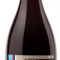 Quimera Barley Wine