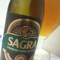 La Sagra Castiza